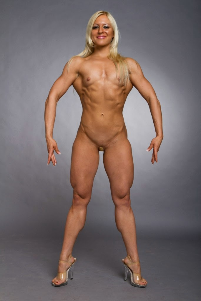 Accept. opinion, Women fitness nude images apologise
